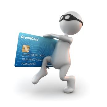 クレジットカード 不正利用対策