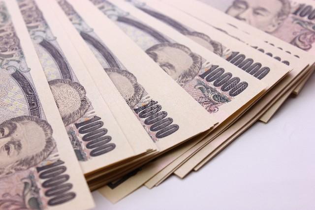 ソニー銀行 カードローン