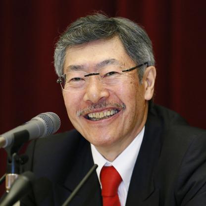 長者番付2015】日本人の高額納税...