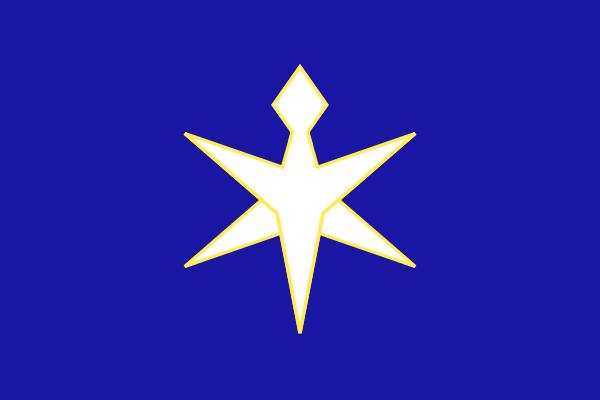 千葉県 県章 画像