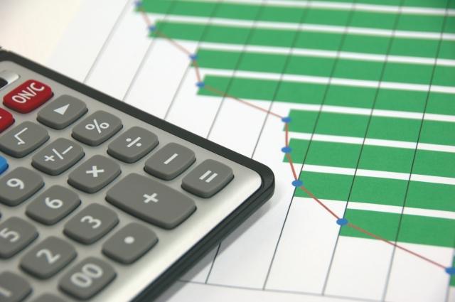 ローン コスト 計算