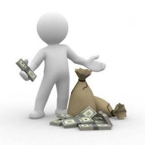 最速の資産形成法は税金を払わないこと