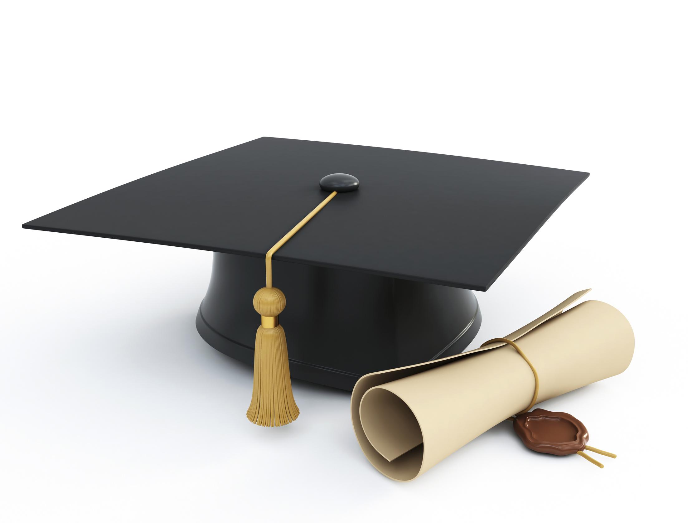 学費 奨学金 国の教育ローン