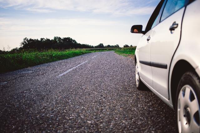 残価設定型自動車ローン