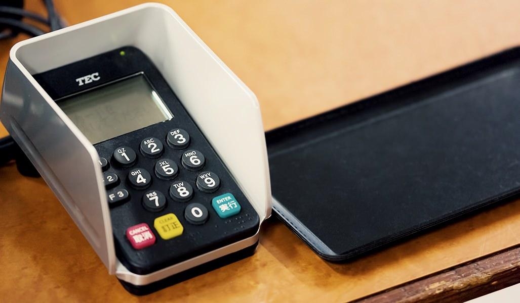 クレジットカードの使い方と支払い方法