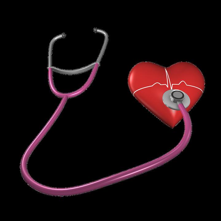 健康 画像