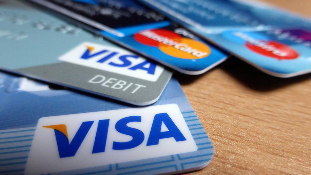 クレジットカードのブランドと種類